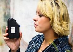 Wireless device is new tool to keep offenders out of jail and sober