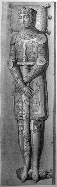 Don Guillelmo Ramon de Moncada 1280 Citadel, Lerida