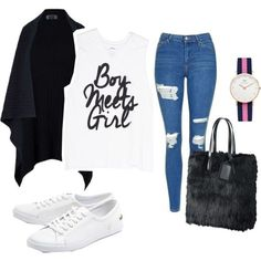 Awesome Top Christmas Fashion for Monday #fashion #ootd #fbloggers