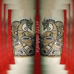 Arabic Bridal Mehndi Designs, Wedding Henna Designs, Peacock Mehndi Designs, Mehndi Designs Book, Indian Mehndi Designs, Full Hand Mehndi Designs, Mehndi Designs 2018, Modern Mehndi Designs, Mehndi Design Pictures