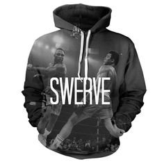 Muhammad Ali Swer... http://www.jakkoutthebxx.com/products/real-american-size-muhammad-ali-swerve-boxer-boxing-black-and-white-3d-sublimation-print-oem-hoody-hoodie-custom-made-clothing-plus-size?utm_campaign=social_autopilot&utm_source=pin&utm_medium=pin #fashionmodel  #model #fashiontrends #whatstrending  #ontrend #styleblog  #fashionmagazine #shopping