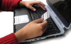 Renda Online de Casa, Fortuna na Rede, e Internet Lucros são Golpes Online | Ganhar Dinheiro na Internet