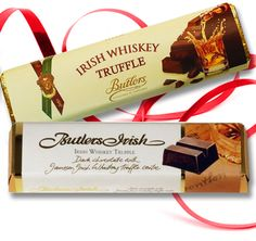 Expand your palate with these distinctive chocolates. Great stocking-stuffers too!