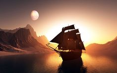 #sailaway #sail #journey #CGE #sea #sailing #moon #inspiration #boat #art #ocean #boats#motivation #success #nature#travel #photography #ttot #nature #photo #vacation #Hotel #lp #adventure #Landscapes #landscape by sailawaysailaway