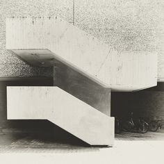 Stadt der Zukunft by Matthias Heiderich, via Behance
