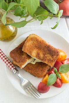 French Toast, Sandwiches, Food Porn, Lunch Box, Food And Drink, Cooking Recipes, Tasty, Healthy, Breakfast