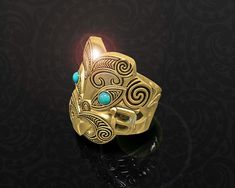 Maori Ring, New Zealand Tribal Warrior Ring, Handmade by Tuwharetoa Bone® God of War Grey Ink Tattoos, Body Art Tattoos, Crow Tattoos, Phoenix Tattoos, Ear Tattoos, Warrior Ring, Tribal Warrior, Maori Symbols, Symbols Of Strength Tattoos