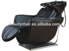 2015 Newest Fashionable Design Salon Use Styling Electric Massage Shampoo Chair Photo, Detailed about 2015 Newest Fashionable Design Salon Use Styling Electric Massage Shampoo Chair Picture on Alibaba.com.