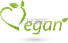 vegan%3A+Vegetarian+icon+scrolling%2C+Vegan%2C+heart Company Logo, Vegetarian, Vegan, Heart, Free, Vegans, Hearts