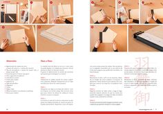 veoveo magazine – co-editor Laia Blanco - www.veoveomagazine.com - #laliwhite #laiablanco #veoveomagazine #veoveo #magazine #crafts #craftsman #arts #handmade #design #slow #slowmovement #diy #tutorial #artesano #artesania #hechoamano #diseño #movimientoslow #revista #movimientomanosinquietas #manosinquietas #manualidades #veoveo5 #nº5 #vv5 #issue #issue5 #spring #primavera