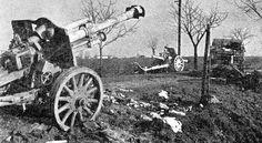 German Army, D Day, Panzer, Historian, World War Ii, Military Vehicles, Diorama, Wwii, Battle