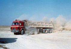 Dump Trucks, Around The Worlds, Middle East, Hot Rods, Vehicles, Europe, Cars, Bern, Switzerland