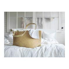 """NIPPRIG 2015 Beach bag - 31 ½x14 ¼ """" - IKEA"""