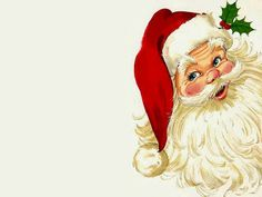 santa-claus-hd-ipad-wallpapers 05