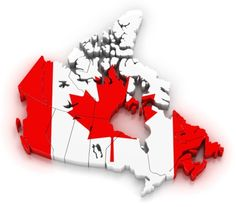 Google Image Result for http://www.nataliemaclean.com/images/wineries/map-canada.jpg