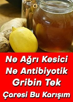 Natural Health Remedies, Cucumber, Health Care, Food And Drink, Herbs, Cooking, Aspirin, Pharmacology, Islam