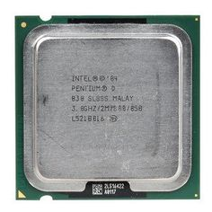 PD830300775 INTEL PD830300775 INTEL PD830300775 by Intel. $199.95. PD830300775 INTEL