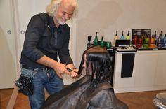 Goran Viler Hair SPA experience a Trieste: trattamenti, relax e cura dei capelli a 360° - by Elena Schiavon