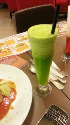 Vegetable juice #secret recipe