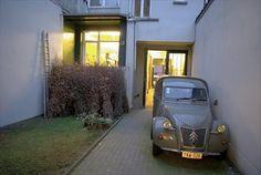 Walters Walters Newmanès D. Psa Peugeot Citroen, Ashley Walters, My Ride, Cool Cars, Automobile, France, Pretty, Color, Car