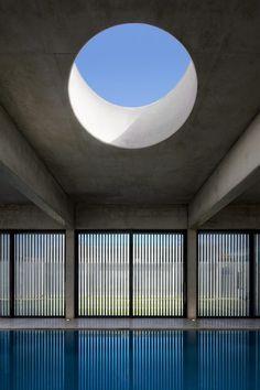 Yarralumia Poolhouse / Katon Redgen Mathieson #pool