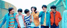 180405 || #Euphoria Theme of #LOVE_YOURSELF 起 'Wonder' #BTS