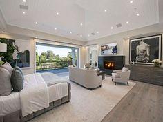 624 N Bonhill Rd, Los Angeles, CA 90049 | MLS #17-290036 | Zillow