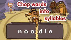 Chimp Fu Education Educational | iPhone App |894610082| ***...: Chimp Fu Education Educational | iPhone App… #iphoneEducationEducational