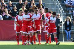 MLS: Juan Agudelo lidera triunfo 2-0 de NE Revolution ante Colorado Rapids a domicilio