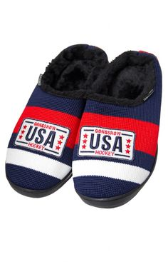 Gongshow Slippers - Gongshow Gear Inc. | US