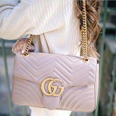 Gucci Handbags, Chanel Boy Bag, Gucci Purses, Gucci Bags