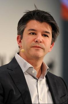 uber ceo travis kalanick apology