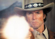 Bronco Billy McCoy