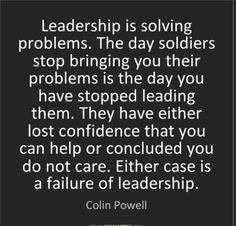 Work Motivation, Problem Solving, Don't Care, Leadership, Confidence, Bring It On, Workplace Motivation, Business Motivation, Self Confidence
