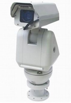 - Exactly What are the Very Best Home Security Cameras To Use in a Business to Get Evidence to Prove Cheating? VISIT THIS LINK TO FIND OUT... http://www.spygearco.com/SecureShotHDLiveViewIHomeSpyCamDVR.htm