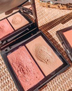Beauty Essentials, Blush, Texture, Instagram, Surface Finish, Rouge, Brushes, Blush Dupes