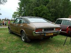 Alle Größen | Ford Granada GXL Coupé (1972-74) | Flickr - Fotosharing!