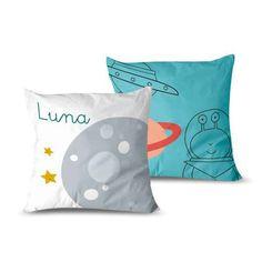 cojin-luna Textiles, Diaper Bag, Throw Pillows, Bags, Cribs For Babies, Cushion Covers, Filing Cabinets, Cushions, Handbags