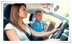 Özel direksiyon dersi ile sürücülüğünüzü ustalaştırın!