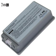 "6cell Battery For Apple 15"" PowerBook G4 15"" inch A1045 A1046 A1095 A1106 A1138 A1078 A1148 E68043 M9325 M9756 M9325G/A M9325J/A"