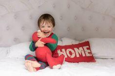 christmas-mini-session-dublin-family-fun-newborn-child-photography-1 Christmas Tree Farm, Christmas Minis, Christmas Mini Sessions, Outdoor Portraits, Children Photography, Dublin, Little Ones, Kids Rugs, Fun