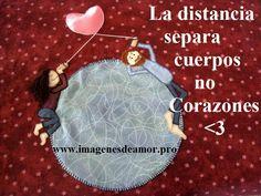 amor-comunicacion.jpg (830×623)
