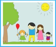 10 Tips for Raising a Positive, Happy Child   Lowell Macaroni Kid #MacKid #lowellma #parenting