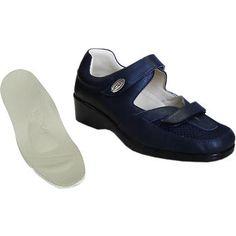 Yazlık Doktor Bayan Ayakkabıları Ortopedikterlik.com 'da Ücretsiz Kargo !