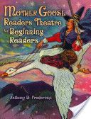 tons of readers theatre plays