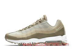 33 meilleures images du tableau Nike Air Max 95 | Chaussure