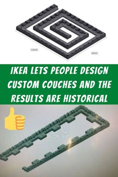#IKEA #People #Design #Custom #Couches #Results #Historical Young Men Haircuts, Women Haircuts Long, Round Face Haircuts, Modern Haircuts, Girl Haircuts, Weird Facts, Fun Facts, Perfect Relationship, Relationship Goals