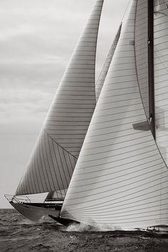 Nautical Nails, Nautical Outfits, Nautical Stripes, Nautical Fashion, Nautical Jewelry, Nautical Interior, Nautical Design, Nautical Style, Nautical Furniture