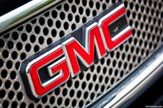 General Motors beats competitors to in-vehicle testing for app developers