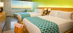 Provincetown Massachusetts (MA) Hotels: Harbor Hotel Provincetown - Harbor Hotel
